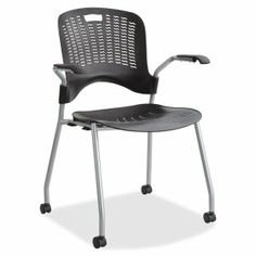 http://kapoornet.com/safco-sassy-stack-chairs-frame-255-x-368-x-250-p-9553.html?zenid=b6af63cb5fa0dbed7aafba5ff6ff2778