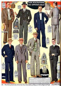 MENS ROARING 1920s BLAZER JACKET REGATTA STRIPED BARBER SHOP QUARTET FANCY DRESS