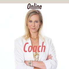 Try our 40 days of bootcamp challenge online coaching program. Get Bootcamp 101 video FREE. Even When It Hurts, It Hurts Me, Success Factors, Online Coaching, Adele, Relationship Advice, Free Ebooks, Mirrors, Interview