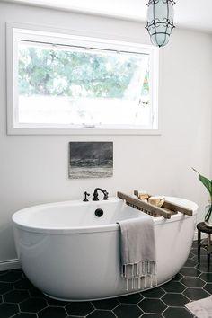 my bathroom remodel reveal with @kohlerco #kohlerideas #ad