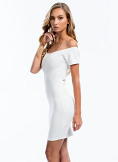 c28598357 16 Best white dress images