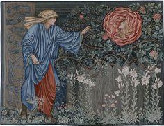 прерафаэлиты розы: 10 тыс изображений найдено в Яндекс.Картинках