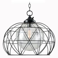 83 best law office greg images ceiling design attic ideas Cooling Misters kenroy home cavea oil rubbed bronze outdoor hanging light one light outdoor chandelier outdoor