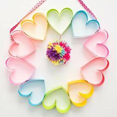 Valentines Crafts (7
