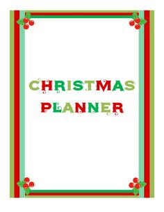 christmas decoration binder take a look at tons of impressive christmas decorations christmas pinterest binder