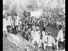 essay on indentured labour