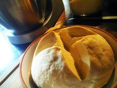 Ricette e Segreti in Cucina : A nessuno manchi il Lievito Madre !!!