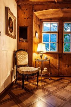 Explore the image gallery of our swiss member Landvogthaus zu Nidfurn . Switzerland Hotels, Castle, Mansions, Image, Home Decor, Homes, Haus, Pictures, Manor Houses