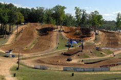 Epic Motocross Budds Creek