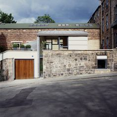 Hart Street - Zone Architects