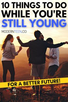 things to do while you're still young #stillyoung #thingstodo #thingstodowhileyoureyoung #betterfuture #healthyfuture High School Students, College Students, School Grades, College Application, School Looks, College Hacks, Study Tips, How To Run Longer, Time Management