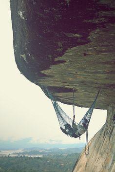 Kick Back n Relax by Tomas Hernandez, via Flickr