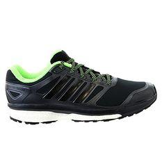 Adidas Supernova Glide 6 Boost ATR Running Sneaker Shoe - Black/Black/Neon Green - Mens - 12 adidas http://www.amazon.com/dp/B00YNVMYQU/ref=cm_sw_r_pi_dp_SmNuwb0SZ1BFA