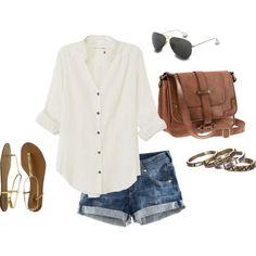 super outfit de finde :)