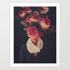 The Smile Of Roses Greeting Card by Frank Moth - Set of 3 Folded Cards x Rose Family, Canvas Prints, Art Prints, Rose Art, From The Ground Up, Diy Frame, Still Life Photography, Folded Cards, Cool Diy