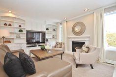 18_Morgans_Grant_Way-25 Home Decor, Decoration Home, Room Decor, Home Interior Design, Home Decoration, Interior Design