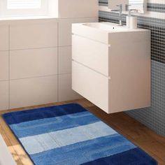 Wyjątkowa kolekcja dywaników łazienkowych Monti oczaruje domowników oraz gości swoim niepowtarzalnym wzornictwem oraz modną kolorystyką. Komplet ten nie będzie tylko piękną dekoracją, jest również niezwykle praktyczny. Jego spód został pokryty antypoślizgową powłoką, która zagwarantuje bezpieczeństwo. #dywanikiłazienkowe #dywaniki #łazienka #niebieski #rug #kompletłazienkowy #antypoślizg #dywandołazienki #bathroom #niebieskidywan #dywanyłazienkowe #bathroomset #design #wnętrze #wnętrza Filing Cabinet, Bath Mat, Rugs, Storage, Furniture, Home Decor, Design, Products, Farmhouse Rugs