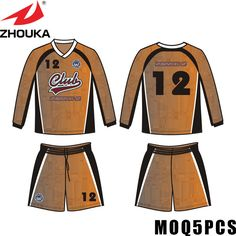 Custom Team Jerseys Soccer Design Football Kits Online Superman Long Sleeve T Shirt Maglia Calcio Voetbal Shirts Fussball Trikot -  Buy online custom team jerseys soccer design football kits online superman long sleeve t shirt maglia calcio voetbal shirts fussball trikot only US $45.00 US $45.00. We give you the discount of finest and low cost which integrated super save shipping for custom team jerseys soccer design football kits online superman long sleeve t shirt maglia calcio voetbal…