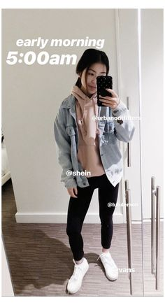 Trendy Fall Outfits, Cute Lazy Outfits, Teenage Outfits, Basic Outfits, Casual Winter Outfits, Winter Fashion Outfits, Outfits For Teens, Stylish Outfits, Simple Teen Outfits