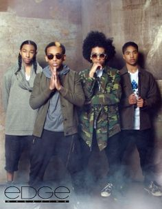Mindless Behavior They Are The Best Mindless Behavior Princeton, Roc Royal, Ayo And Teo, Princeton Perez, Fade Out, Aesthetic Gif, Famous Celebrities, Black Boys, My Prince