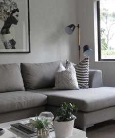 Perfect floor lamp | My Little House