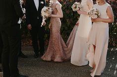 steven-khalil-couture-bridal-gown-brisbane-wedding-photographer15