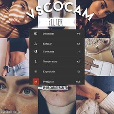 pinterest: scarlettgrams