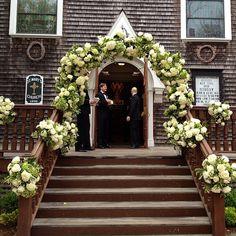 Love Nantucket #wedding #rennyandreed