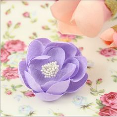 https://www.aliexpress.com/store/product/20pcs-mix-handmade-exquisite-floral-core-Dimensional-Rose-flowers-Diy-headwear-garments-shoes-hats-jewelry-decoration/1203230_32441825527.html?spm=2114.12010608.0.0.Ahfs3A
