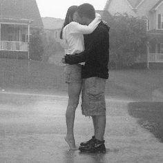 #rain #shopandsave #quote #rainydays #rainyday #life