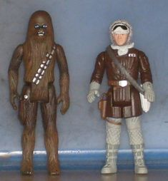 Star Wars Action Figures, Custom Action Figures, Lionel Train Sets, Saturday Morning Cartoons, Star Wars Toys, Starwars, Trek, Old School, Sci Fi