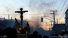 bendice y cuida nos Señor de Esquipulas  #SantuariodeGuadalupe #CnG #Rezados #Atardacer