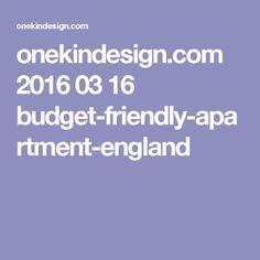 onekindesign.com 2016 03 16 budget-friendly-apartment-england