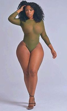 http://superwomaniac.tumblr.com/ Absolute Women possess extraordinary superhuman physical powers, which go far beyond the capabilities of ordinary human beings. Physical Growth Augmentation: The big electromagnetic pulse that crossed Earth caused...