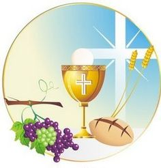eucaristia_1.jpg (255×266)