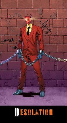 Suicide Squad: The Dirty Half-Dozen Superman, Batman, Dark Comics, Dc Rebirth, Deathstroke, Jason Todd, Aquaman, Dc Universe, Justice League