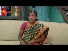 Solvathellam Unmai Season 2 - Tamil Talk Show - Episode 449 - Zee Tamil TV Serial - Shorts - YouTube Sun Tv Serial, Watch Full Episodes, Season 2, Shorts, Youtube, Youtubers, Youtube Movies, Short Shorts, Hot Pants