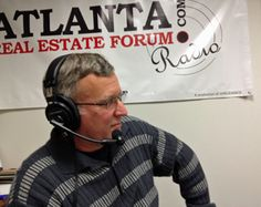 Brian Canaday with BBC Builders is this week's guest on the award-winning Atlanta Real Estate Forum Radio show. Brian talks about the struggles of the housing market south of Atlanta, and his interview is followed by a discussion on pet-friendly tips for Atlanta homeowners from Duffy Jones with the Georgia Veterinary Medical Association.