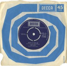 """For Sale - Thin Lizzy Whisky In The Jar UK  7"""" vinyl single (7 inch record) - See this and 250,000 other rare & vintage vinyl records, singles, LPs & CDs at http://eil.com"""