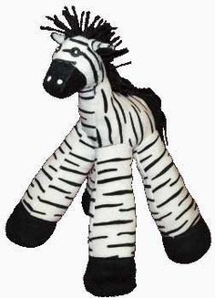 Pet Lou Long Legs Zebra Pet Toy *** Check this awesome product by going to the link at the image. (This is an affiliate link) Kong Dog Toys, Dog Chew Toys, Pet Toys, Best Dog Toys, Best Dogs, Interactive Dog Toys, Puzzle Toys, Dog Chews, Find Pets