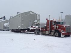 Semi Trucks, Big Trucks, Custom Big Rigs, Heavy Duty Trucks, Kenworth Trucks, Heavy Equipment, Trailers, Fields, Bears