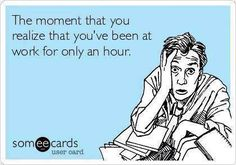 Funny Ecards – That moment when…   Funny Memes - A Collection of ...