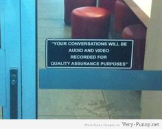 Meanwhile, At McDonald's. Very Funny Quotes, Very Funny Gif, Very Funny Pictures, My Well Being, Strange Places, Pictures Online, Riddles, Mcdonalds, Wallpaper Quotes