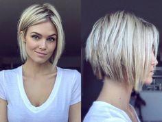 coupe-asymetrique-coupe-cheveux-asymetrique-effilee