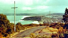 Forresters Beach NSW (1981)
