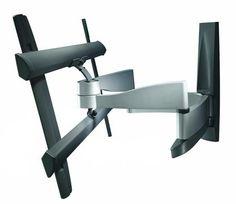 TV wall mount  — 23780 руб. —  Настенный кронштейн для телевизора