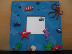miroirfonddelamer1.jpg  http://creapatefimo.unblog.fr/2008/04/09/miroir-fond-de-la-mer/