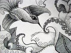 Artsonia Artists :: Daphne185's Portfolio