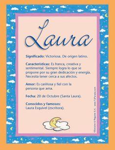 13 Mejores Imagenes De Karla Letter K Decorated Letters Y