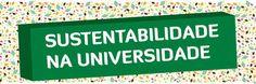 """O III Ciclo de Palestras e Debates SUSTENTABILIDADE NA UNIVERSIDADE de 2013 está começando e você não pode perder a primeira palestra com o tema AGENDA 21, Quatro renomados profissionais da área da Saúde, Educação, Geografia e Biologia estarão presentes compartilhando suas ideias e experiências no tema: André Bocchetti - Professor e Assessor de Ciências...<br /><a class=""""more-link""""…"""